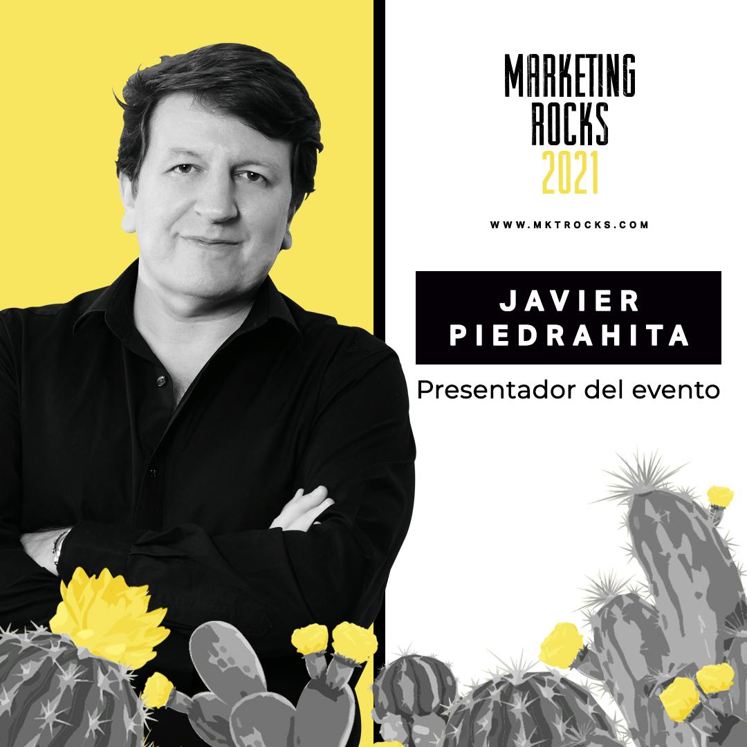 Javier-Piedrahita